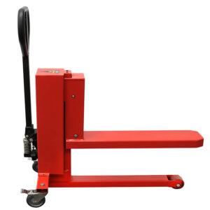 MR500 podizač jednostruke vilice