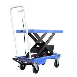 FS36 pokretni stol za podizanje