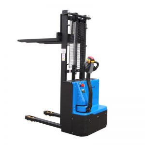 HH1216 power stacker